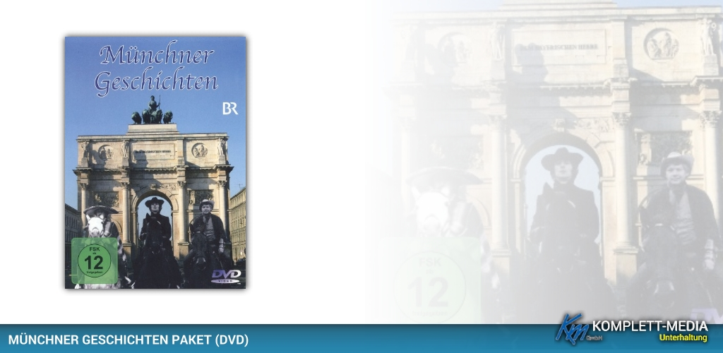 muenchner-geschichten-dvd