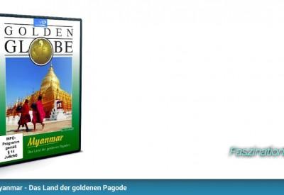 myanmar-das-land-der-goldenen-pagode