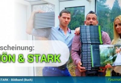 neuerscheinung-buch-schoen-stark-624x304