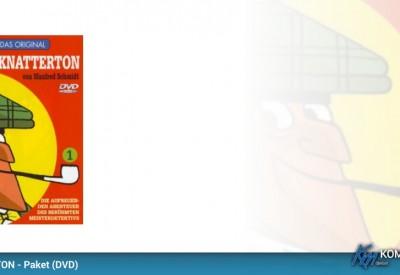 nick-knatterton-dvd