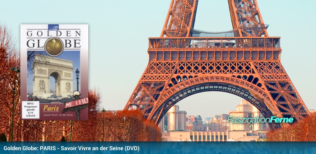 paris-golden-globe-dvd