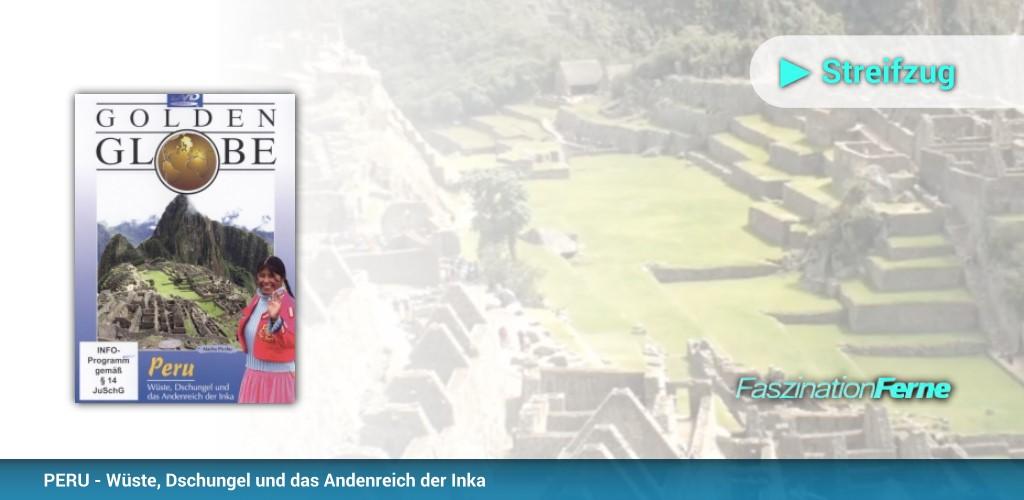 peru-streifzug-dvd-infos