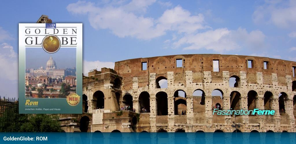 rom-zwischen-antike-und-heute