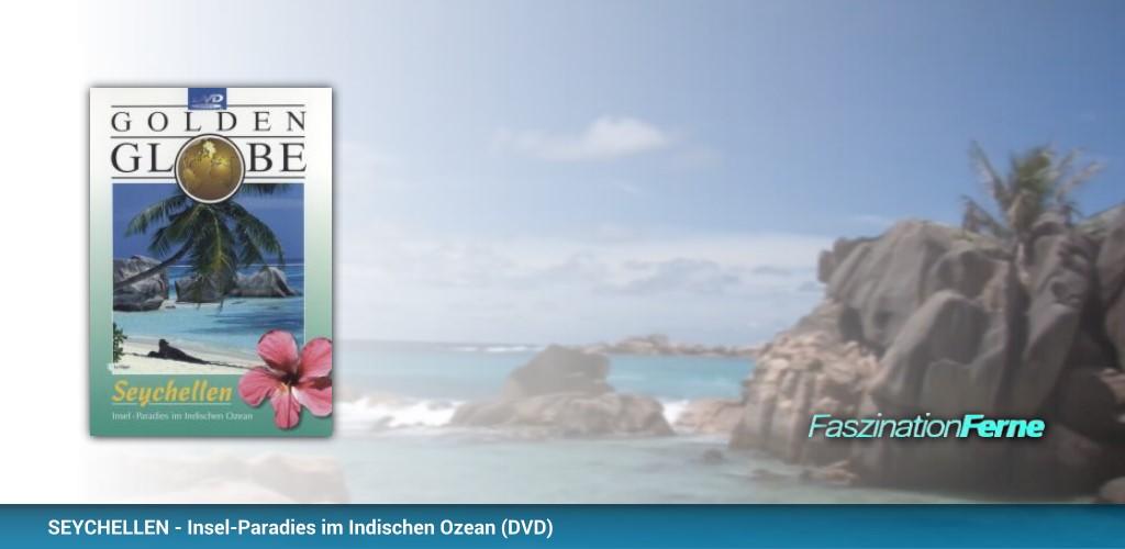seychellen-dvd