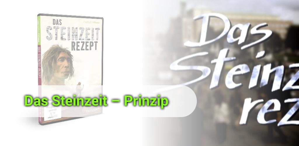 steinzeitrezept-dvd