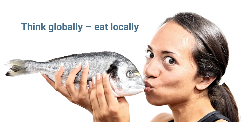think-globally-eat-locally