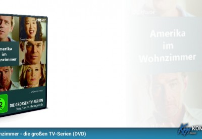 tv-serien-dvds
