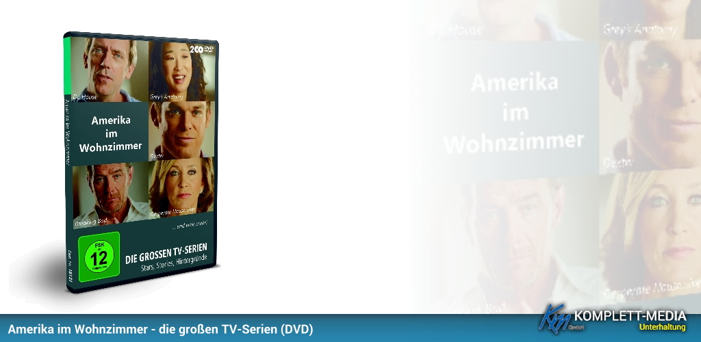tv-serien-dvds