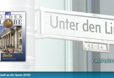 unter-den-linden-dvd-doku