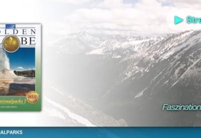 usa-nationalparks-streifzug-mit-video