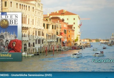 venedig-golden-globe-dvd