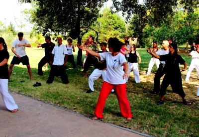 was-ist-tai-chi