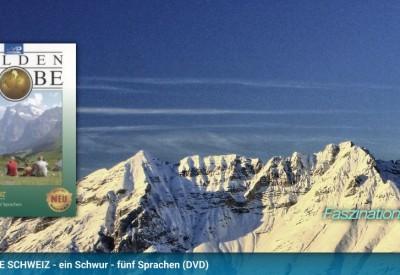 zuerich-schweiz-dvd-golden-globe