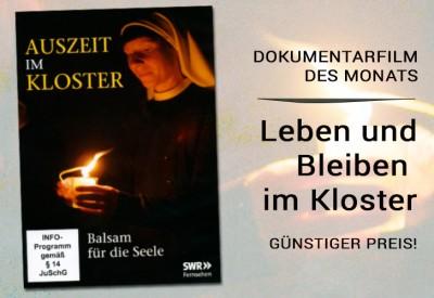 Auszeit-im-Kloster_Religion_Benediktiner