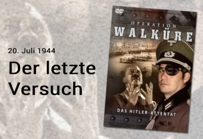 Operation_Walkuere_Hitler_Weltkrieg