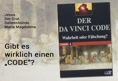 Skrileg-Da-Vinci-Code-Das-Brown