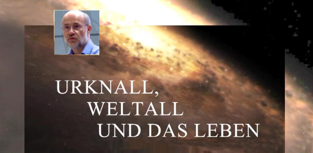 Urknall_Lesch_Weltall_Leben