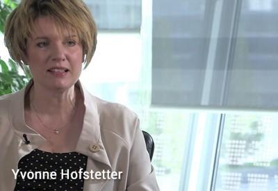 Yvonne-Hofstetter–IT–Sie-wissen-alles