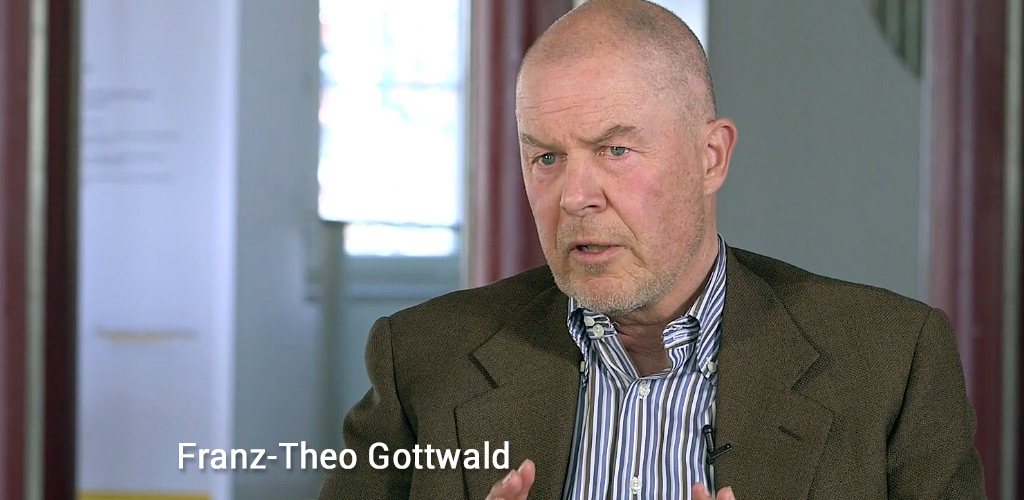 Franz-Theo-Gottwald_Ernaehrung_Schweisfurth-Stiftung