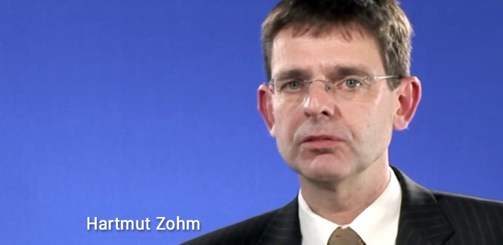 Hartmut_Zohm_Kernfusion