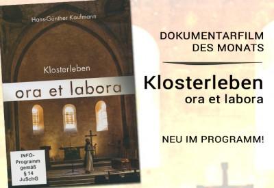 Ora-et-labora_Klosterleben