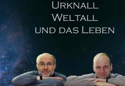 Urknall-Lesch-Gassner