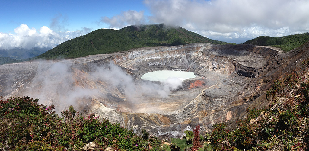 Costa_Rica-Poas