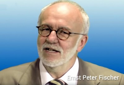 Ernst-Peter-Fischer_Atome