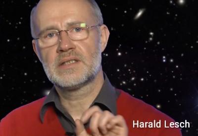 Harald-Lesch-Astrophysik-Anthropozän