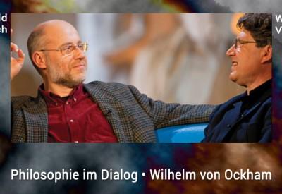 Lesch-Vossenkuhl-Philosophie-Ockham