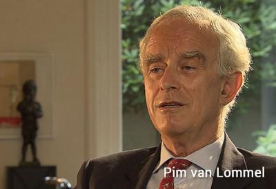 Pim-van-Lomme-Sterbeforschung-Nahtoderlebnisse