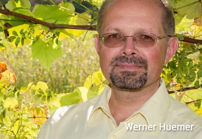 Werner-Huemer_Unsterblich
