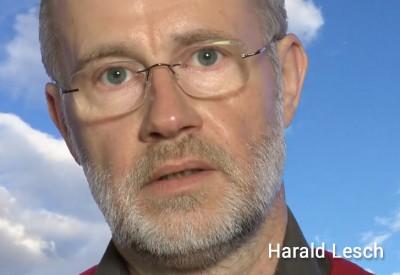 Harald_Lesch_Anthropozaen