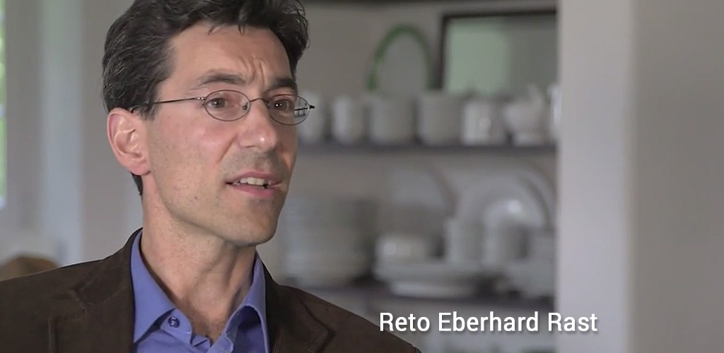 Reto_Eberhard_Rast_Sterbeforscher_Swiss-IANDS