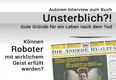 Unsterblich-!_Werner-Huemer_Roboter