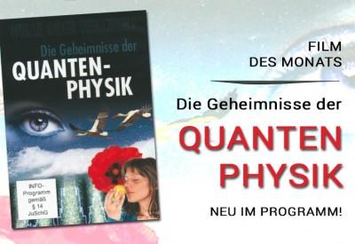 Die-Geheimnisse-der-Quantenphysik