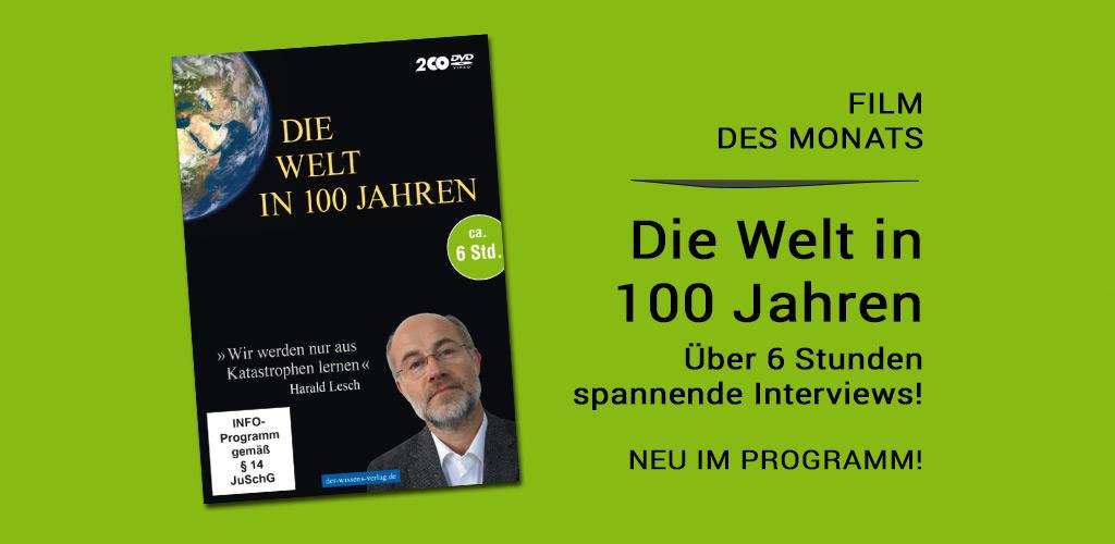 Die-Welt-in-100-Jahren