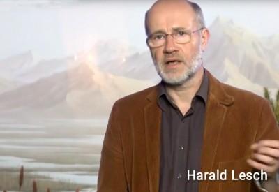 Harald_Lesch_Anthropozaen_Erde