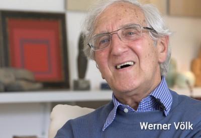 Werner-Völk-Zen