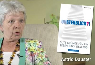 Dauster_Unsterblich