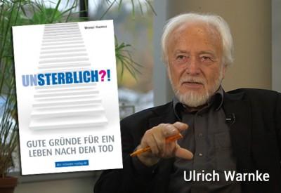 Ulrich-Warnke-Unsterblich
