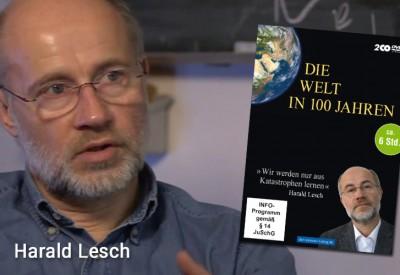 Harald-Lesch-Die_Welt_in_100_Jahren