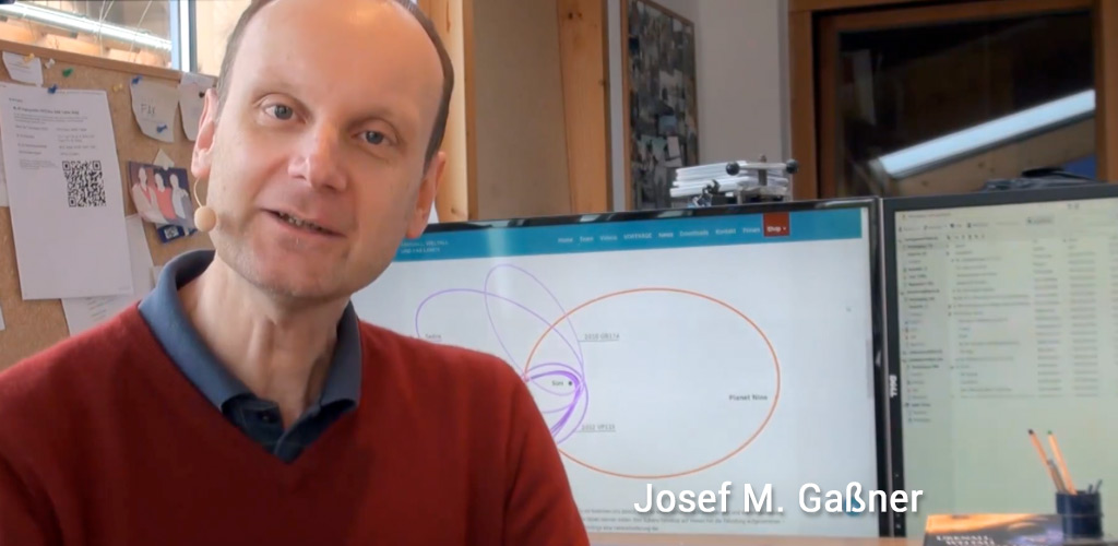 Josef-Gassner-Planet_9