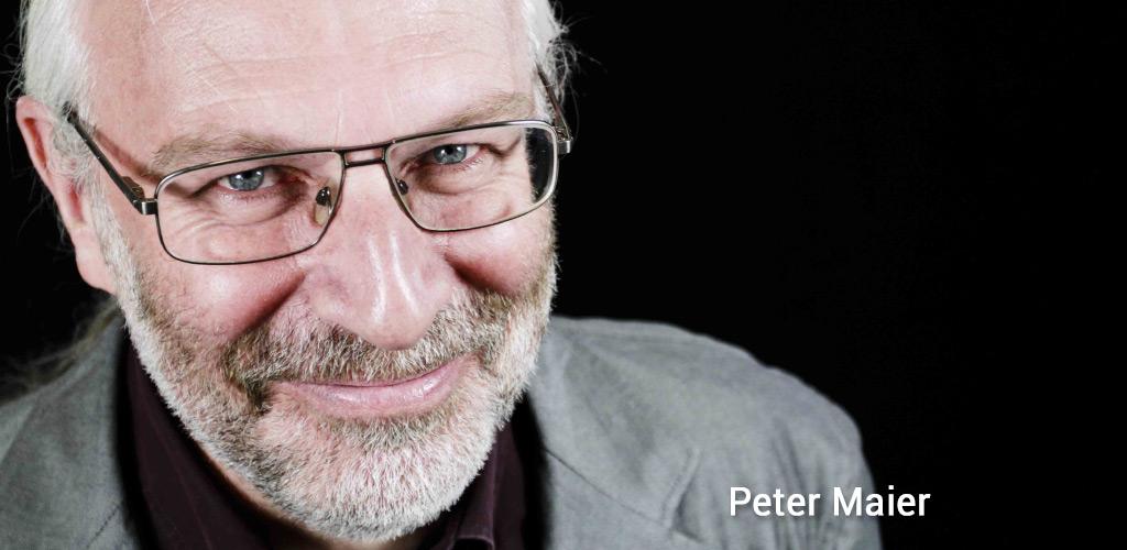 Peter-Maier_Paedagogik-des-Herzens
