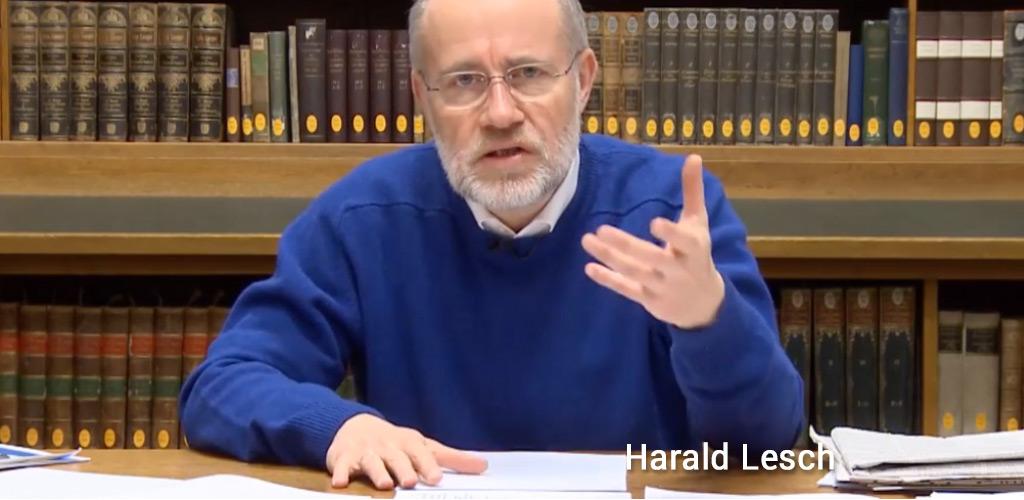 Harald_Lesch_Kommentar
