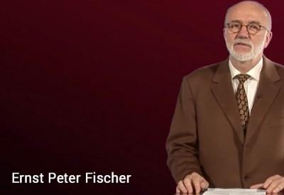 Ernst-Peter-Fischer
