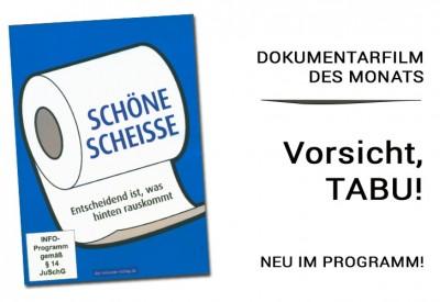 Schoene_Scheisse