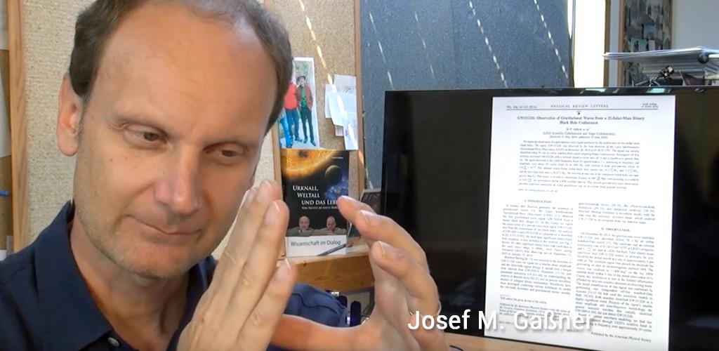 Josef-M.-Gaßner