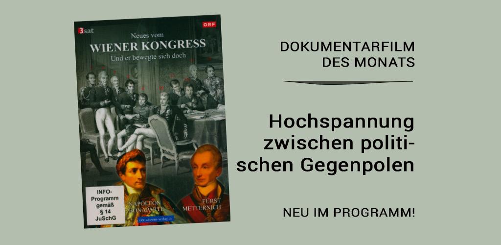WienerKongress