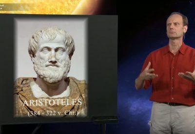aristoteles-aristarch-und-eratosthenes-von-aristoteles-zur-stringtheorie-2-josef-m-gassner